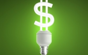energy-costs-370x232.jpg