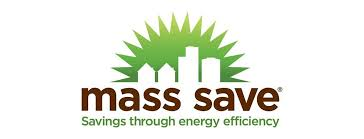 mass save energy